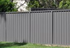 Brooklyn Park Colorbond fencing 3