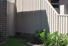 Brooklyn Park Colorbond fencing 9