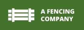 Fencing Brooklyn Park - Fencing Companies