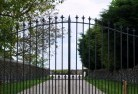 Brooklyn Park Gates 26