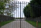 Brooklyn Park Gates 6