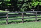 Brooklyn Park Rural fencing 10