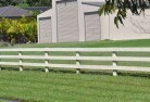 Brooklyn Park Rural fencing 11