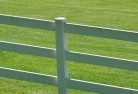 Brooklyn Park Rural fencing 16