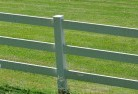 Brooklyn Park Rural fencing 17