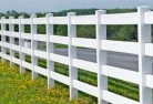 Brooklyn Park Rural fencing 3