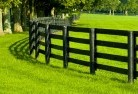Brooklyn Park Rural fencing 7
