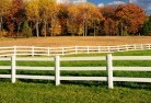 Brooklyn Park Rural fencing 8