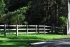 Brooklyn Park Rural fencing 9
